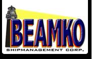 Beamkoship